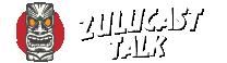Zulucast Talk